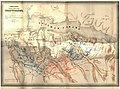 Osadnye raboty Sevastopolya 1854-55.jpg