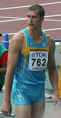 Osaka07 D7M Dmitriy Karpov (cropped).jpg