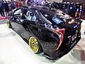 Osaka Auto Messe 2017 (26) - D.A.D. Toyota PRIUS.jpg