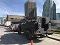 Oshkosh M-ATV Toronto 02.jpg