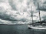 Oslofjord (2).jpg
