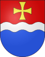 Coat of Arms of Osogna