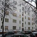 Ossastraße 16-15a.jpg