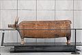 Ossuaire (Musée des arts asiatiques, Nice) (5939007641).jpg