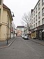 Ostrava, 239.jpg
