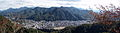 Otsuki panorama.jpg