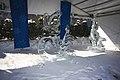 Ottawa Winterlude Festival Ice Sculptures (35566966365).jpg