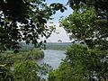 Otter Creek Park 3.jpg
