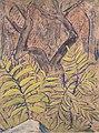 Otto Mueller - Olivenwald - ca1924.jpeg