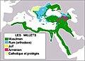 OttomanMillets.jpg