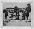 Ottoman divers.jpg