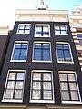 Oude Spiegelstraat 3 top.JPG
