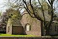 Oude of St Victorkerk, noordzijde.jpg