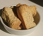 Ouma Rusks bowl.jpg