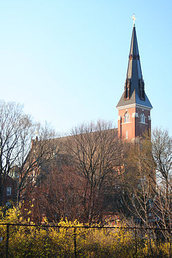Our Lady Help of Christians, Newton, Massachusetts.jpg