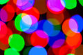 Out of Focus Christmas Lights.JPG