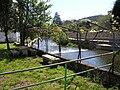 Outes.Tambre.Galiza.07.jpg