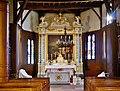 Outines St. Nicolas Innen Chor.jpg