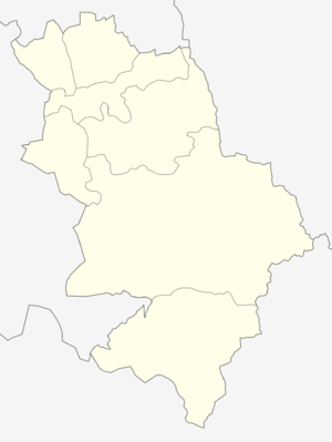 Outline Map of Chemalsky District (Altai Republic).png