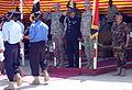 Over 300 Sons of Iraq graduate Iraqi Police training in Kirkuk DVIDS88970.jpg