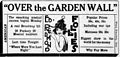 Overthegardenwall1919-newspaper.jpg