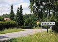 Oxbacken Nyköping.jpg