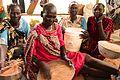 Oxfam East Africa - IMG 5898 (14950156889).jpg