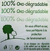 Oxodegradable plastic-Logo.jpg