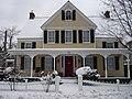 OysterBay NewYork Seely Wright House.JPG