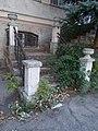 Pálffy Villa, stairs, 2017 Mosonmagyaróvár.jpg
