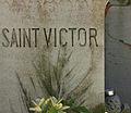 Père-Lachaise - Division 9 - Saint-Victor 09.jpg
