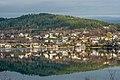 Pörtschach Goritschach Süd-Ansicht 05122018 6398.jpg