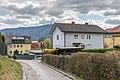 Pörtschach Winklern Scherzweg 15 Wohnhaus N-Ansicht 22032020 8568.jpg