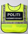 P0 vest.png