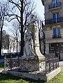 P1010434 Paris XIV Statue Théophile Roussel reductwk.JPG