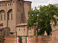 P1010581Museum de Lautrec.JPG