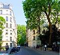 P1020174 Paris XII Rue Christian-Dewet reductwk.JPG