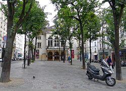 P1040871 Paris XVIII place Charles-Dullin rwk.jpg