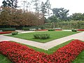 P1060688 jardin francais.JPG