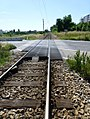 P1150760 07.06.2016 Ostbahn 2gl Ausbau EK Contiweg Ri West.jpg
