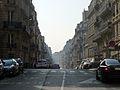 P1160875 Paris VIII rue de Monceau rwk.jpg