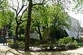 P1170534 Paris VII square des Missions-étrangères rwk.jpg