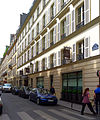 P1190011 Paris Ier rue du Montthabor rwk.jpg