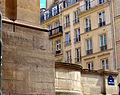 P1190025 Paris Ier rue Saint-Roch plaques rwk.jpg