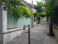P1200529 Paris XIX villa Sadi-Carnot rwk.jpg