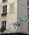 P1210544 Paris VI rue du Cherche-Midi n56 rwk.jpg