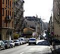 P1230769 Paris XVII rue Pouchet rwk.jpg