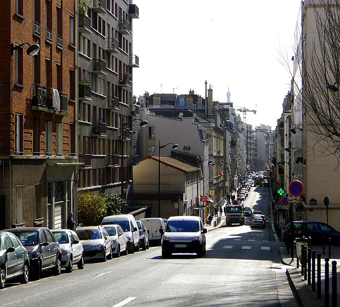 Fichier:P1230769 Paris XVII rue Pouchet rwk.jpg