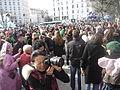 P1250744 - Vue du Carnaval de Paris 2014.JPG