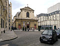 P1260807 Paris II place Petits-Peres ND des Victoires rwk.jpg